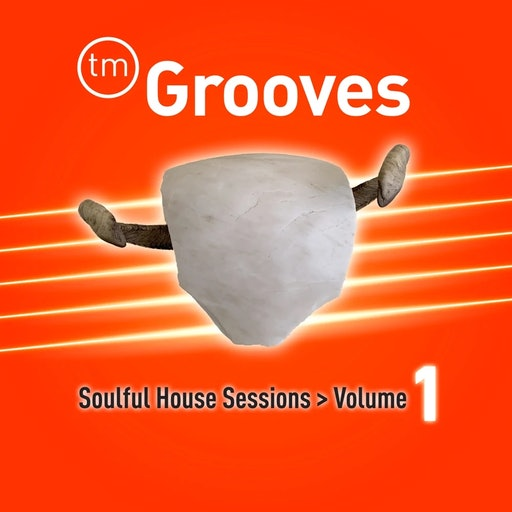 Soulful House Sessions (Volume 1)