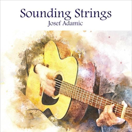 Sounding Strings