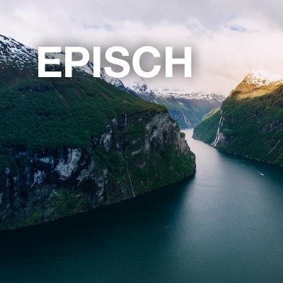 episch