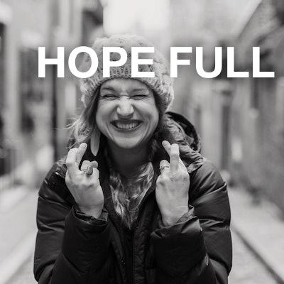 hope full