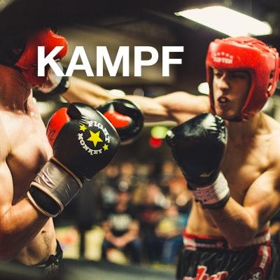 Kampf