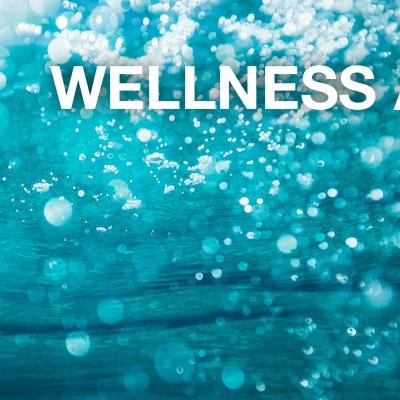 wellness / spa