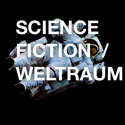 Science Fiction  / Weltraum / All