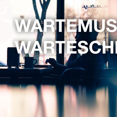 Wartemusik / Warteschleife
